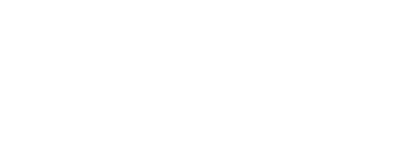 Home - International Manufacturing & Assembly