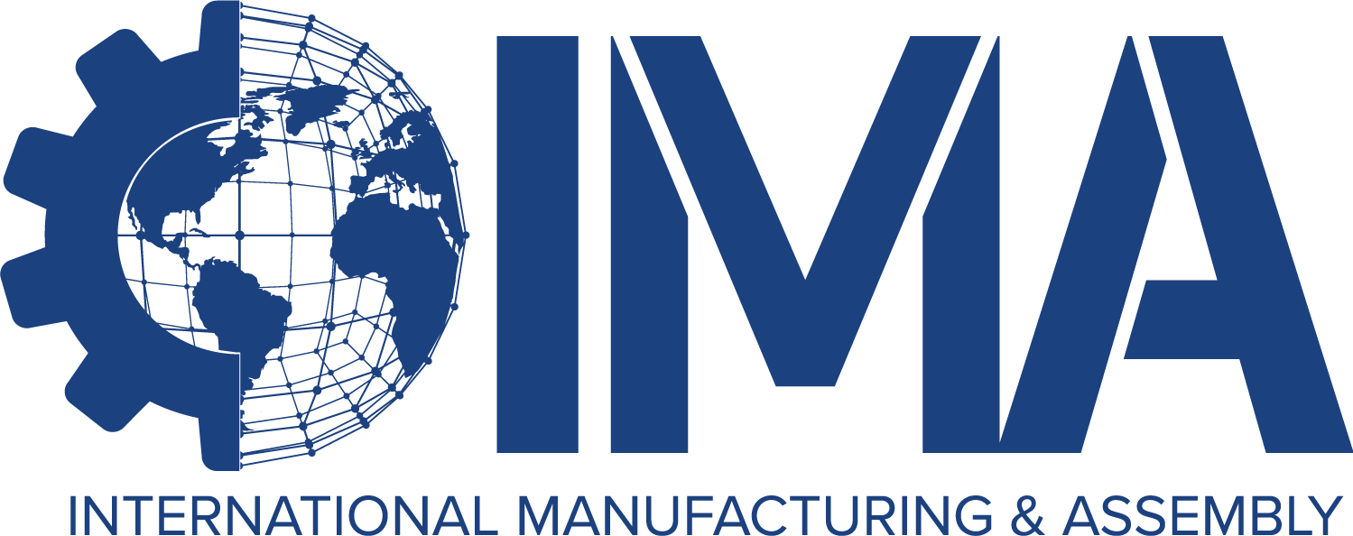 International Manufacturing & Assembly
